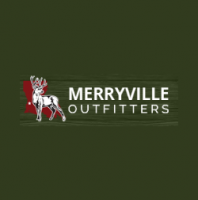 Merryville Outfitters