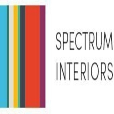 A Top Notch Office Design Company in Chester