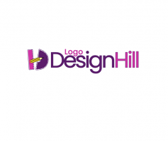 Logo Design Hill